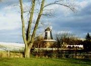 Mühle in Aschwarden©Einheitsgemeinde Schwanewede