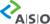 Abfall_Service-Logo