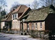 Kindergarten Beckedorf©Einheitsgemeinde Schwanewede
