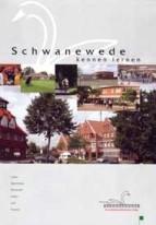 Cover Schwanewede-ein schönes Stück Erde©Einheitsgemeinde Schwanewede