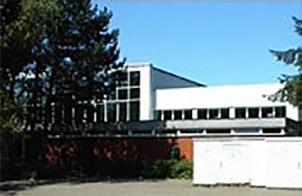 Hallenbad Schwanewede©Einheitsgemeinde Schwanewede