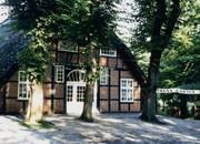 Leuchtenburg©Einheitsgemeinde Schwanewede