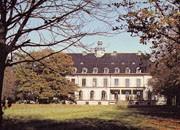 Gut Hohehorst©Einheitsgemeinde Schwanewede
