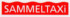 Logo Sammeltaxi©Gemeinde Schwanewede
